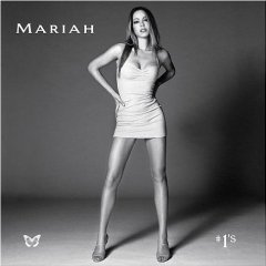 mariah carey 1s