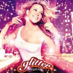 Álbum Glitter