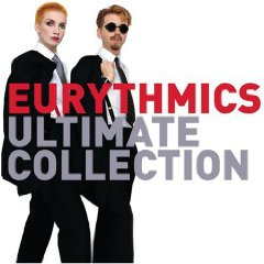Álbum The Ultimate Collection