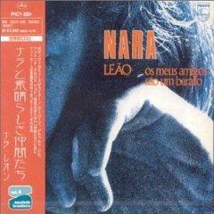 Nara Le�o