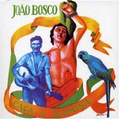 Jo�o Bosco