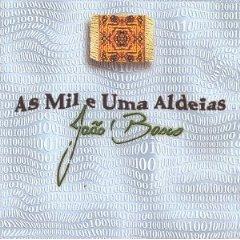 Álbum As Mil E Uma Aldeias