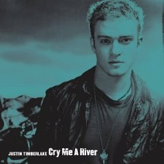 Álbum Cry Me a River