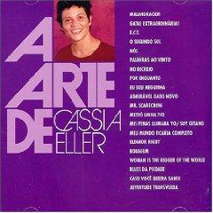 Cassia Eller