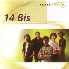 Álbum Series Bis