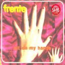Álbum Sit on My Hands