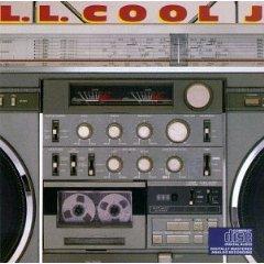 Álbum Radio