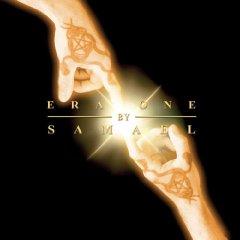 Álbum Era One + Lesson in Magic