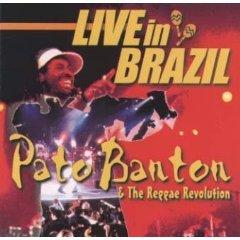 0007657,live-in-brazil