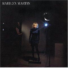 Álbum Marilyn Martin