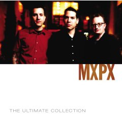 �lbum The Ultimate Collection