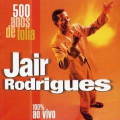 Jair Rodrigues