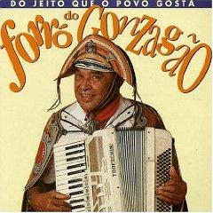 Luiz Gonzaga - Do Jeito Que O Povo Gosta
