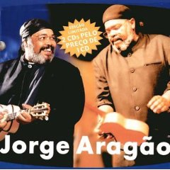 Jorge Arag�o