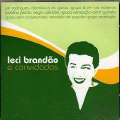 Leci Brand�o