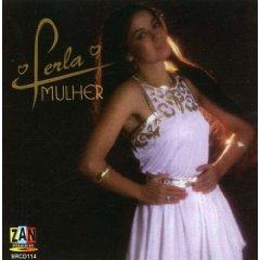 Álbum Mulher