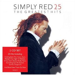 Álbum 25: The Greatest Hits