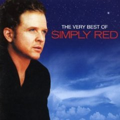 Álbum The Very Best of Simply Red