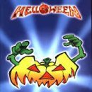 Álbum Pumpkin Box