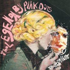 Álbum Plutonium Blonde