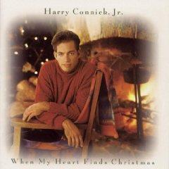 Álbum When My Heart Finds Christmas
