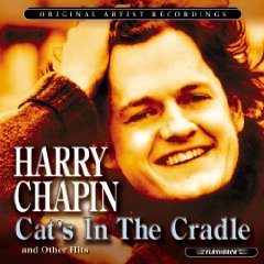 Álbum Cat's in the Cradle and Other Hits