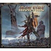 Álbum To The Grave (Ltd. Ed.)