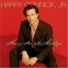 Álbum Harry for the Holidays