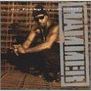 Álbum The Funky Headhunter