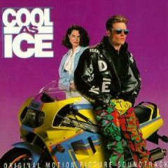 Álbum Cool as Ice