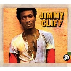 Álbum Jimmy Cliff