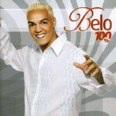 Álbum Belo 100%