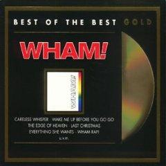 Álbum The Final: Best of the Best Gold
