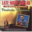 Álbum Late Night Guitar