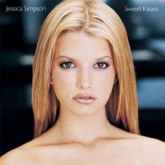 Álbum Sweet Kisses