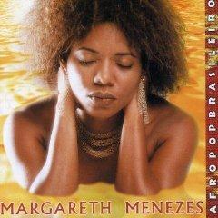 Álbum Afropopbrasileiros