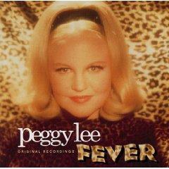 Álbum Fever