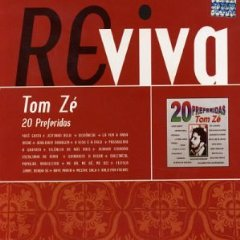 Tom Ze