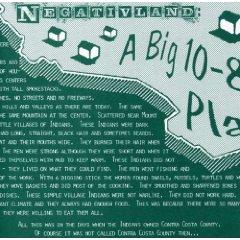 Álbum A Big 10-8 Place