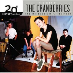�lbum 20th Century Masters - The Millennium Collection: The Best of the Cranberries