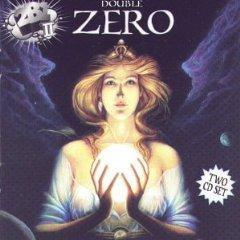 Álbum Double Zero