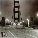 Álbum Zero