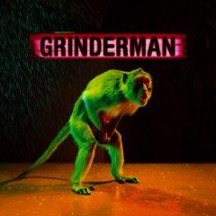 Álbum Grinderman