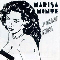 Álbum A Great Noise