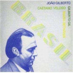 Gilberto Gil - Brasil