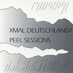 Álbum Peel Sessions