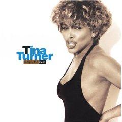 Álbum Simply the Best (CD & DVD Combo)