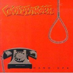 Álbum Hang-Ups