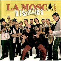 Álbum Biszzzzes