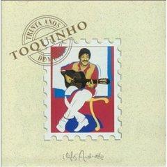 Álbum 30 Anos de Musica